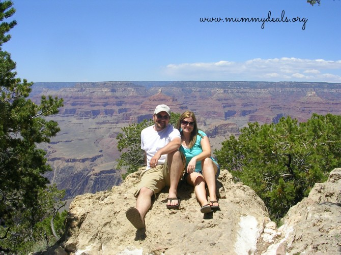 grand canyon 001 (114)