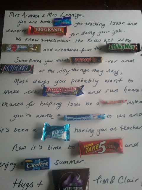 7 candy bar poem ideas includes Father's Day Candy bar Poem, Teacher Candy bar Poem, Candy Bar Poem and other candy bar poems for a great gift. Find this Pin and more on Gift It! by Karyl Christopher.
