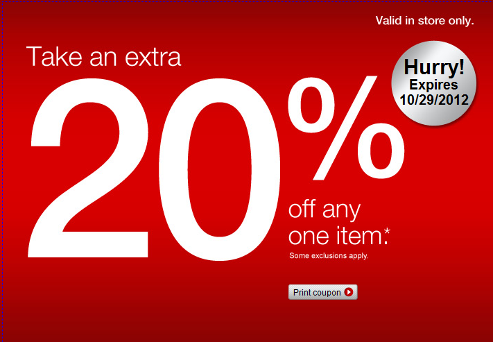 Staples ink coupon code