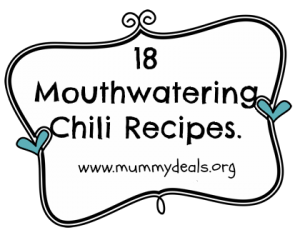 18ChiliRecipes