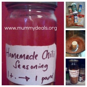 HomemadeChiliSeasoning