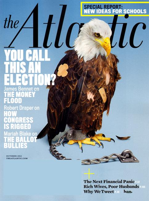 atlanticmagazine