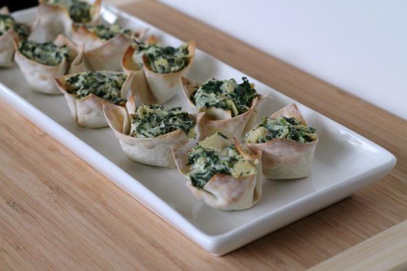 spinach-artichoke-wontons-3