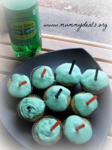 Green River Cupcakes 2