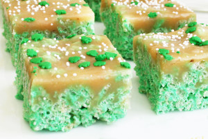 rice krispy treat image2