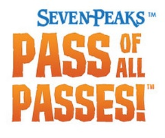 Pass of all passes
