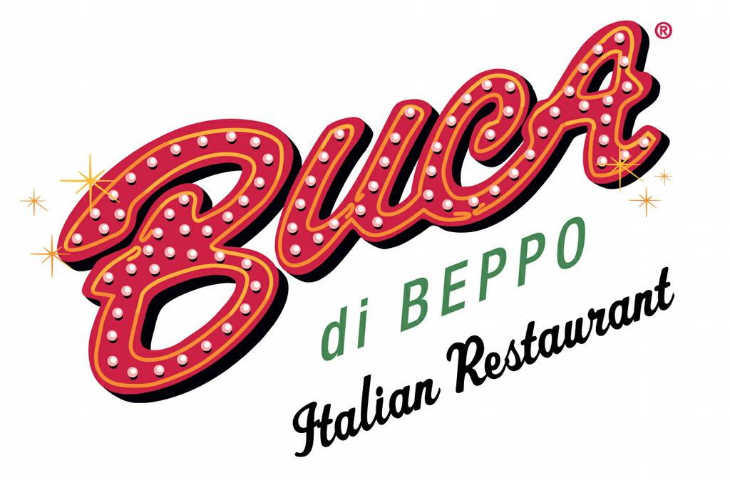 Buca di Beppo Discount 2013