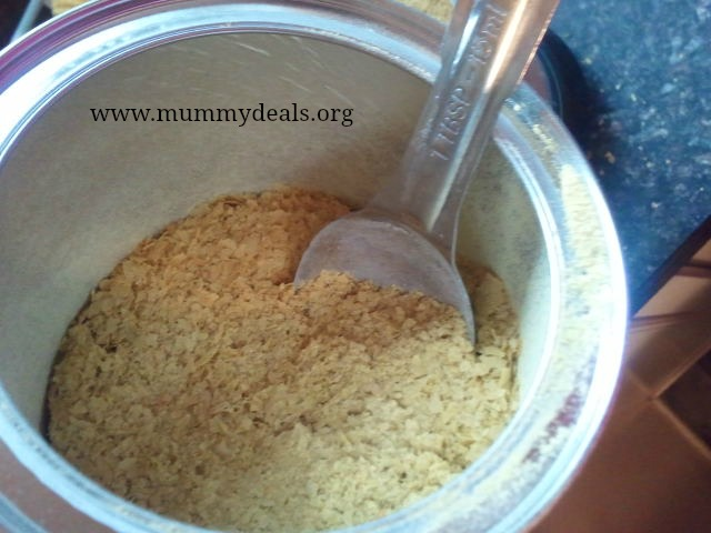 Homemade Chicken Bouillon Recipe - Mummy Deals