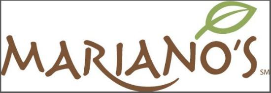 marianos logo(3)