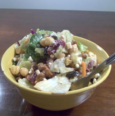 salad (399 x 400)
