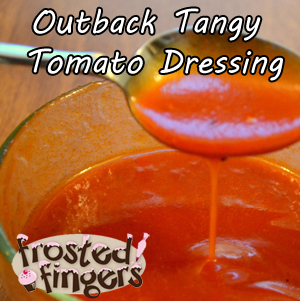tangy-tomato-dressing