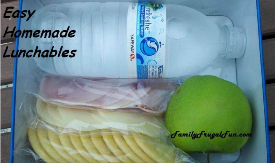 back-to-school-luches-home-made-lunchables-1024x607
