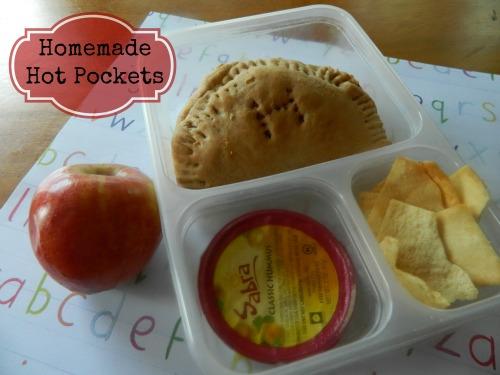 homemade-hot-pockets