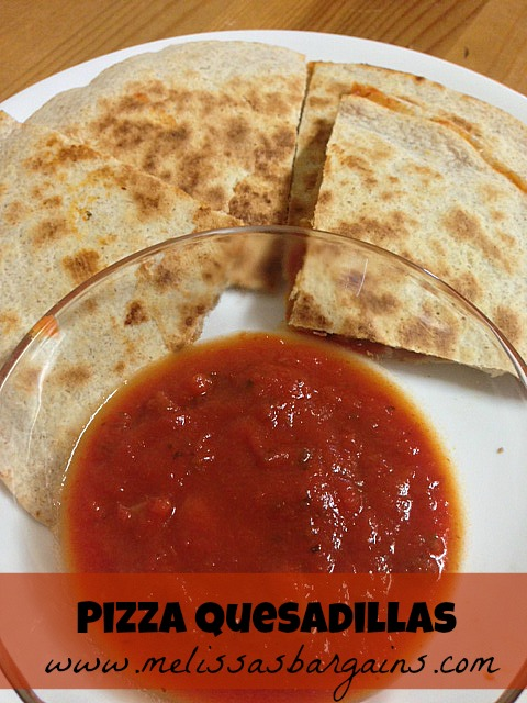 pizza-quesadillas