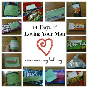 14-Days-of-Loving-Your-Man-300x300