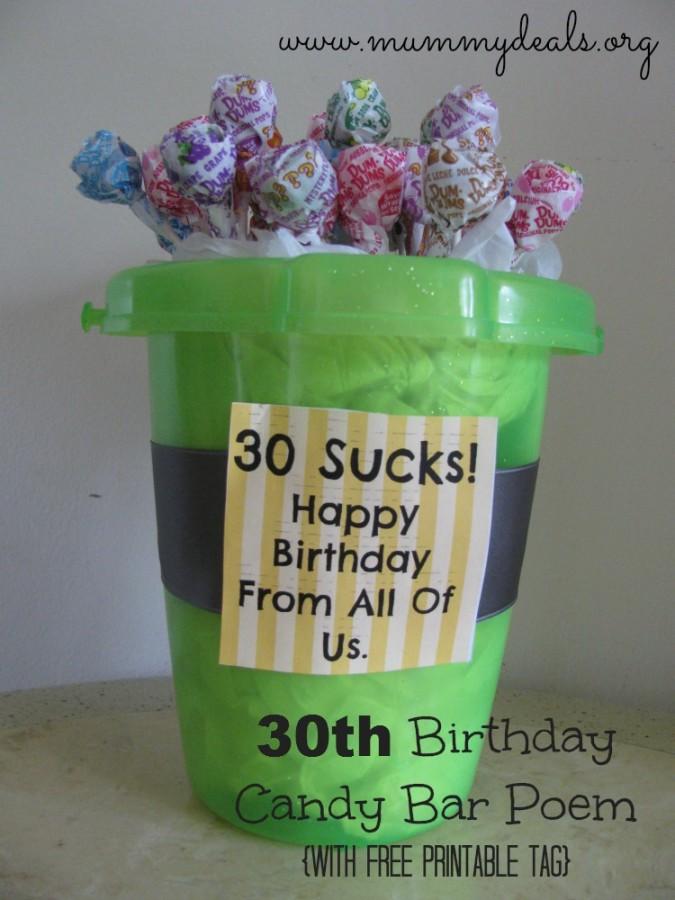 30th-birthday-