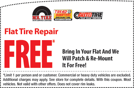 Flat_Repair_58_large