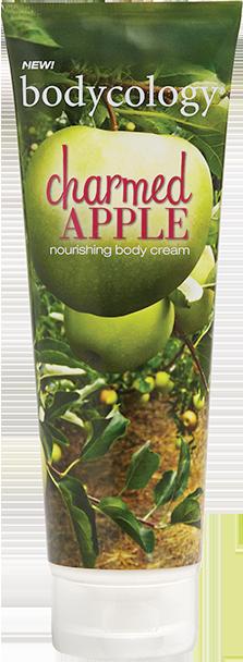 nourishing-body-cream