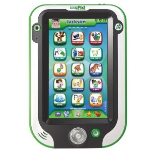 LeapFrog LeapPad Ultra Kids' Learning Tablet $134.50 (SAVE $15.49)