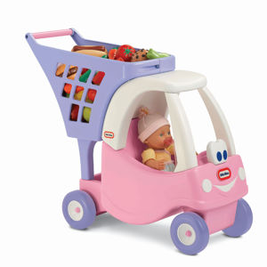 Deals On Little Tikes Toys
