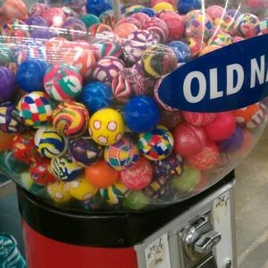 Old-Navy-Bouncy-Balls