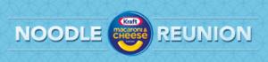 free macaroni and cheese