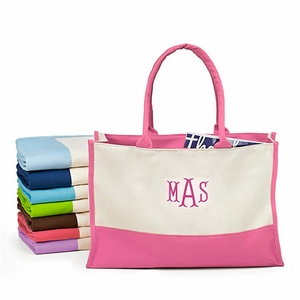 monogram-color-block-canvas-tote-bag-4