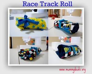race-track-car-rolls-900x728