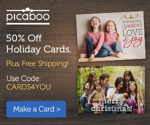 300X250_holiday_cards