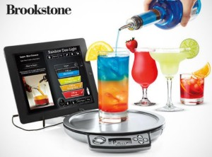 Brookstone Discount