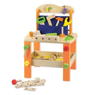 Wooden-Tool-Bench-4c039d30-b1a4-49bc-a070-4d2a4aa9ad9d_320