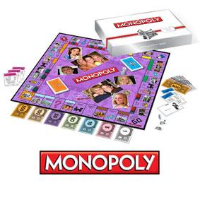 monopolyGB-logo