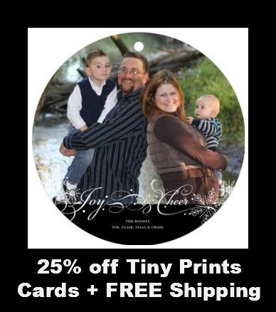 tinyprints-300x300