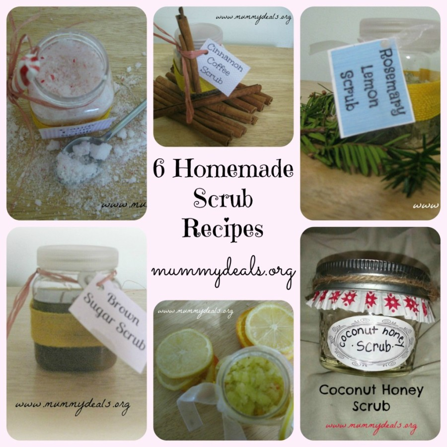 Homemade-Scrubs1-1024x1024