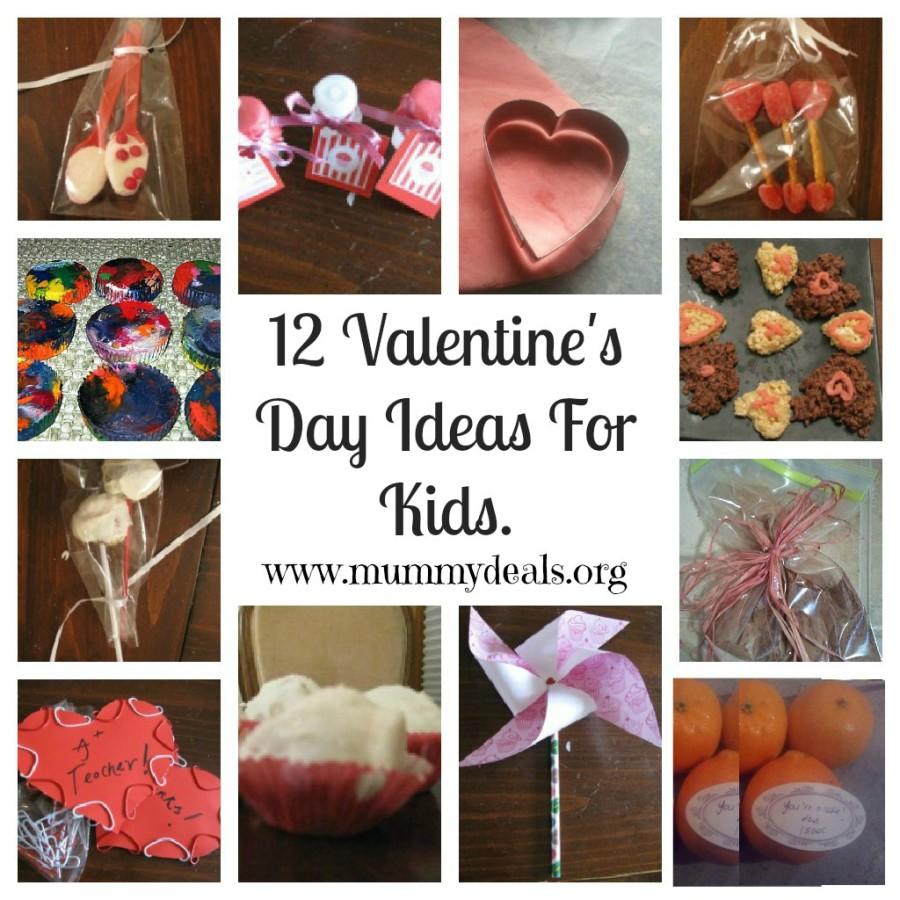 12-Valentines-Day-Ideas1