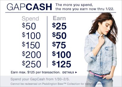 121913_GapCash_shoppingcart_US
