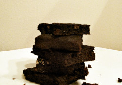 crock-pot-brownies