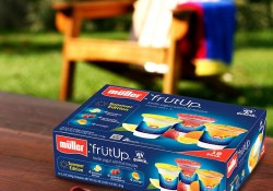 Costco Summer FrutUp 2