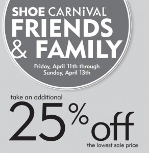 Shoe carnival online coupons. Women shoes online