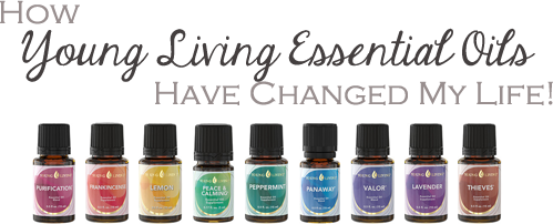 YL-Oils-Changed-my-Life