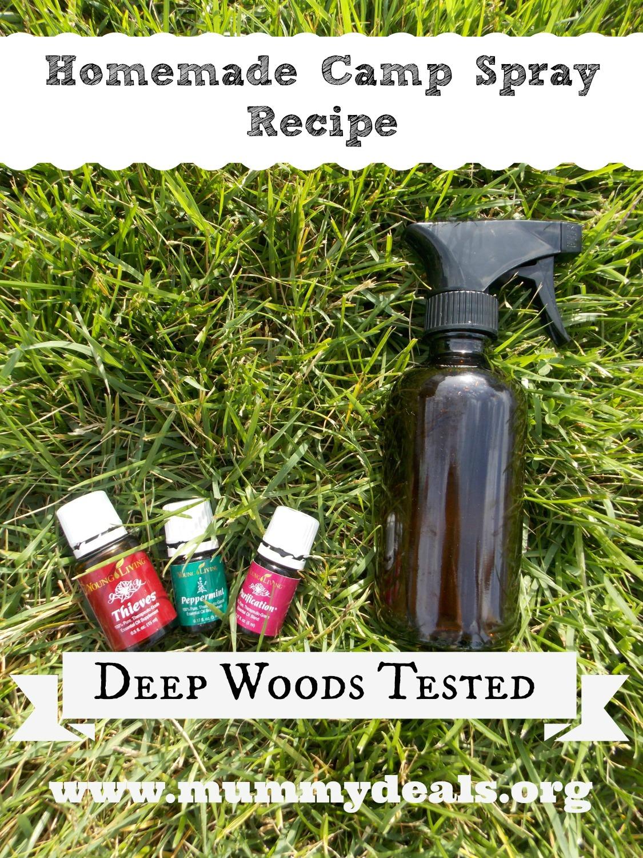 Homemade-Camp-Spray-Recipe
