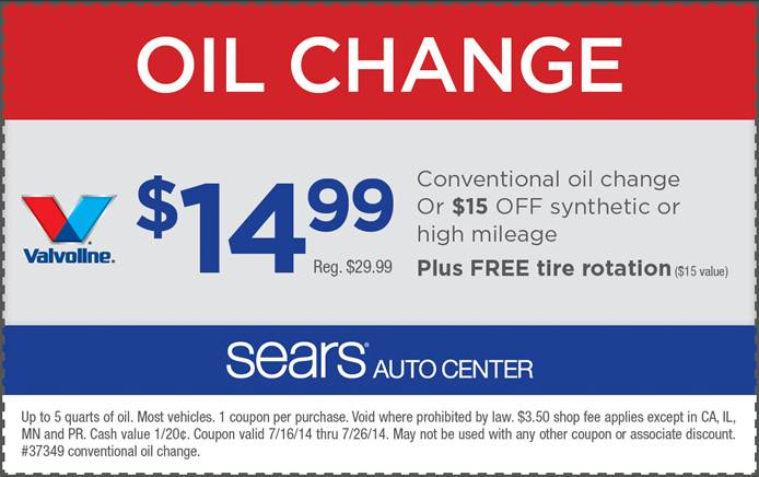 Cheap Oil Change Near Me >> Cheap Oil Changes Upcoming New Car Release 2020