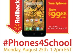 Phones4School-Twitter-Party-8-25-500
