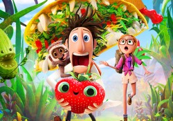 CLOUDY-WITH-A-CHANCE-OF-MEATBALLS-2_EN_US_571x800