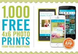 JustPrints Free Photos