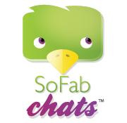 SoFabChat