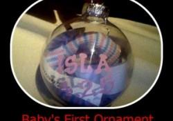 babysfirstornament-300x265