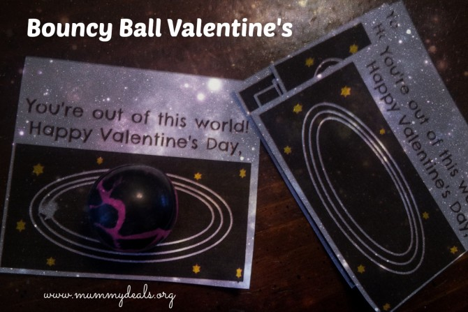 Bouncy-Ball-Valentines1-670x447