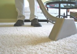 Carpet Cleaning Discount Deal