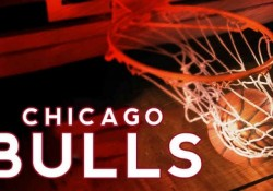 Chicago Bulls Discount Tickets